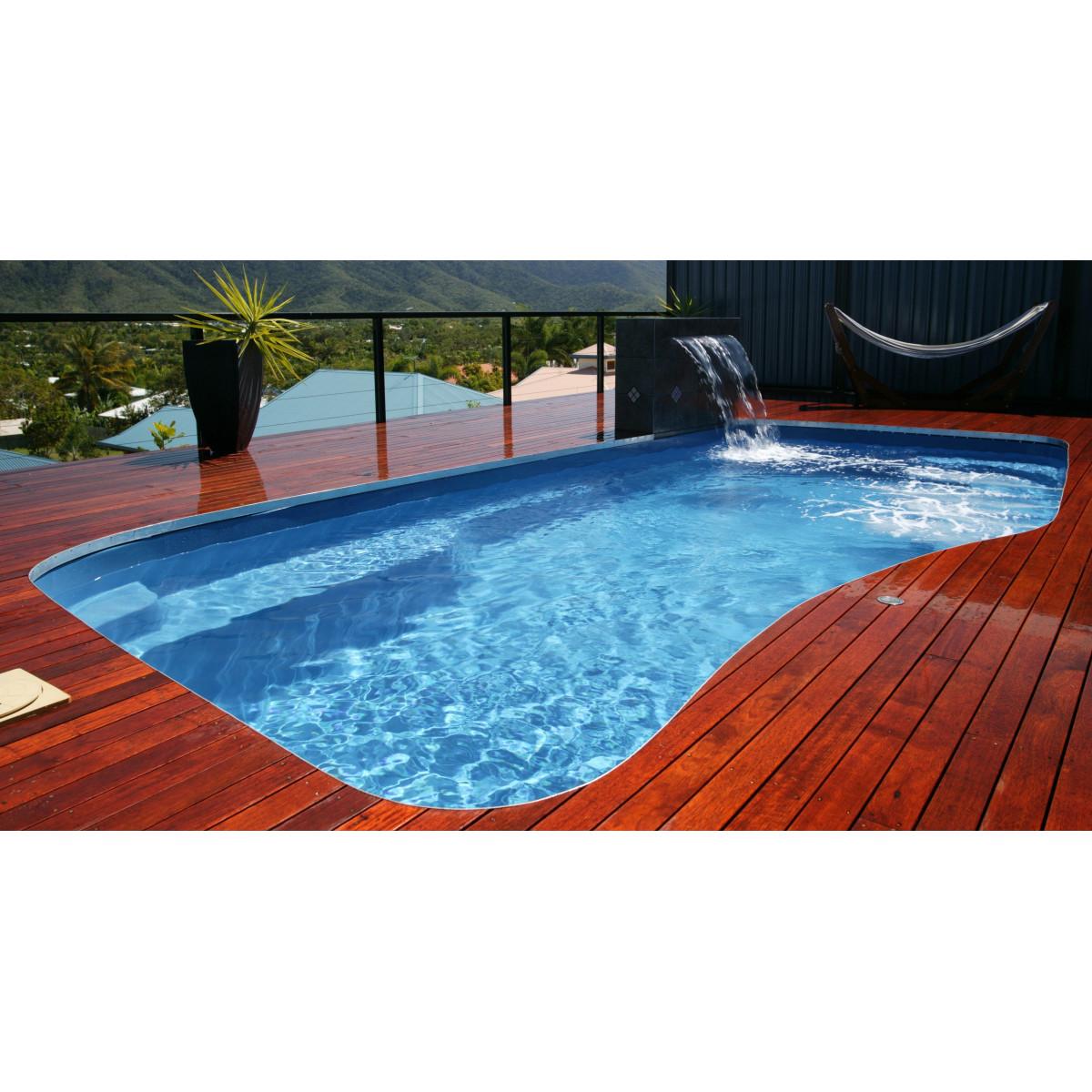 peinture piscine coque polyester arcapiscine maison tanche. Black Bedroom Furniture Sets. Home Design Ideas