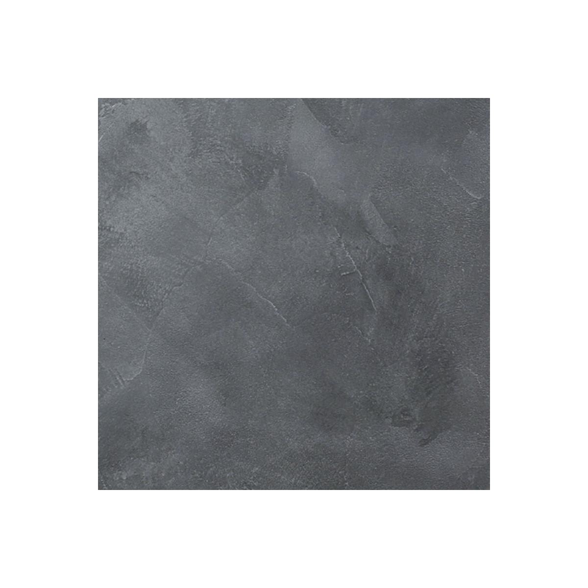 Kit Béton Ciré Sur Carrelage Sol Et Mur - Carrelage beton