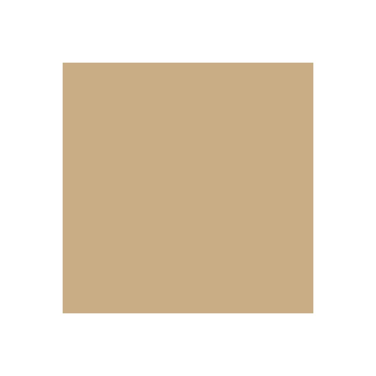 peinture piscine coque polyester arcapiscine maison 201tanche