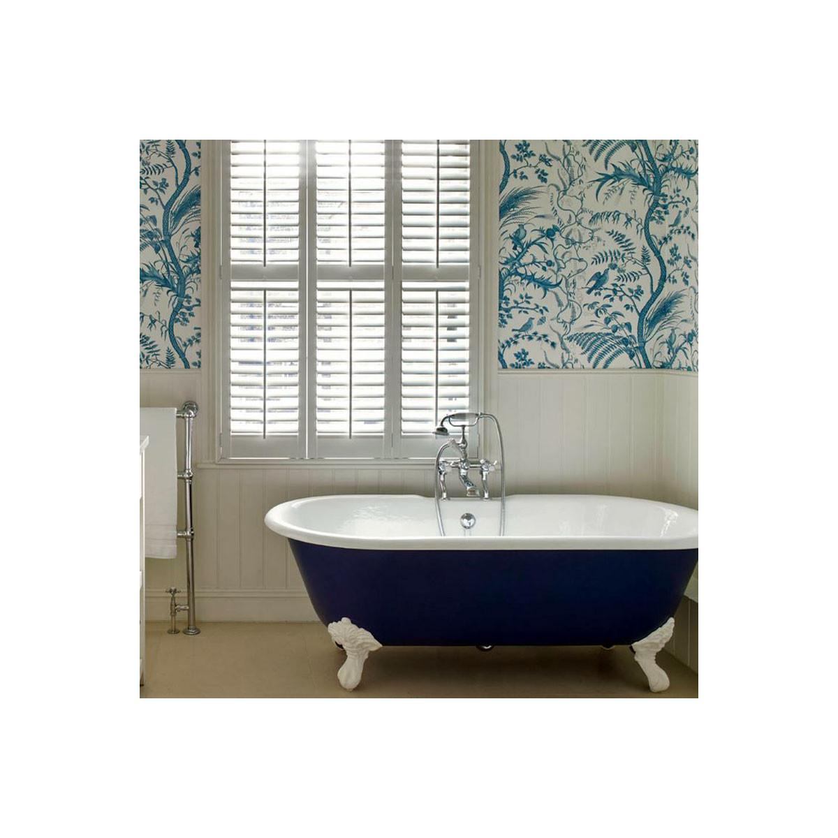 peinture baignoire salle de bain lavabo r novation mail acrylique fonte. Black Bedroom Furniture Sets. Home Design Ideas