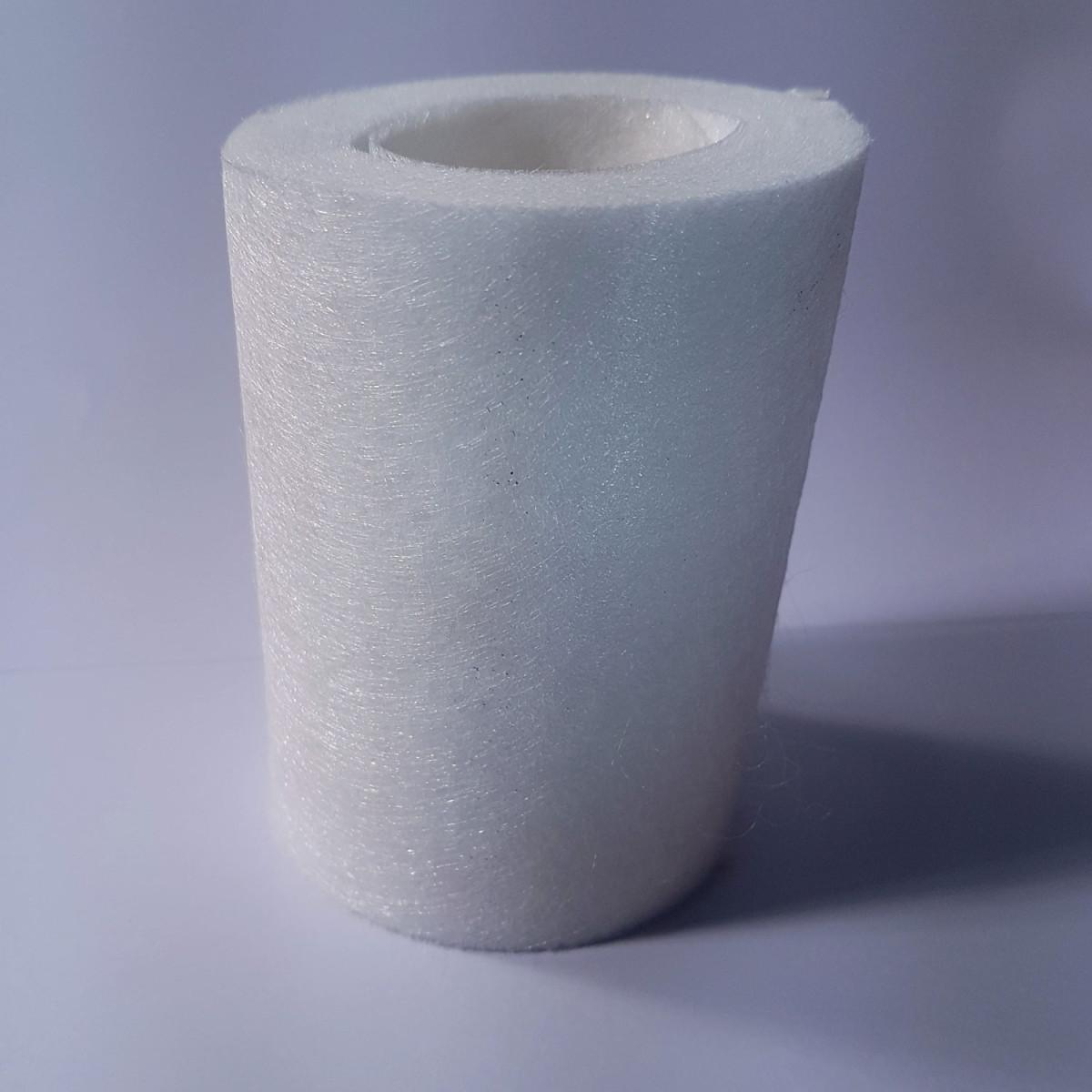 Bande de renfort polyester - ARCARENFORT