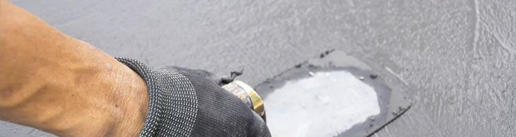 beton-cire-sol-application