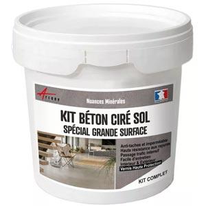 kit-beton-cire-col-grande-surface