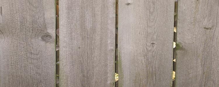 saturateur grisaillement bois